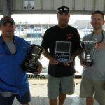 Award Winning Fishing Captain