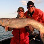 Fishing Photo Gallery